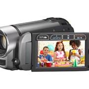 Видеокамера Canon LEGRIA FS307 фото