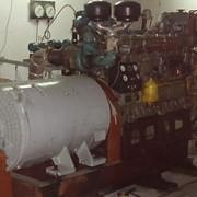 Комплект `ПАРУС`- 04, `ОДН`- 04 с умягчителем воды и антинакипью типа `КВАРЦ` для теплотехнического оборудования, промышленных котлов ... Дизель фото