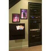 Продажа, установка, обслуживание, аренда аудио и видео оборудования фото