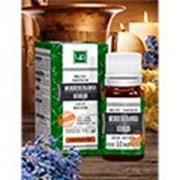 Эфирное масло Можжевельник, 10 мл Царство ароматов при гипертонии, ревматизме, дерматитах фото