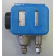 Датчики-реле давления РД-2-ОМ5-02, Д220АР-12-ОМ5, Д220-11, Д2-11 фото