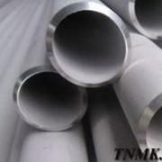 Труба танталовая 20х2,5 мм ТВЧ ТУ 14-224-118-87 фото