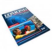 Фотобумага Premium суперглянцевая односторонняя 210 гр/м LOMOND фото