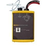 Регистратор качества электрической энергии, Fluke 1743 фото