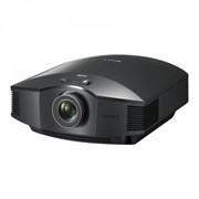 Проектор Sony VPL-HW55ES/B фото