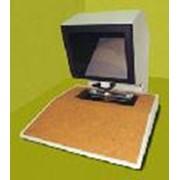 Проекционный трихинеллоскоп Стейк-Про фото