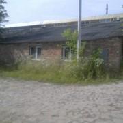 Комплекс офисно-складской 240 м2, г.Луцк, ул.Романюка 9, частично требуется ремонт, стартовая цена 30 000 $. фото