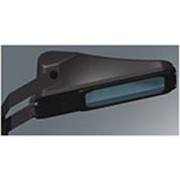 Прожектор светодиодный DAVOS 35 W 3072 Lm 4000K IP65 PELSAN фото