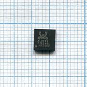 Контроллер ALC269 6 x 6 mm. фото