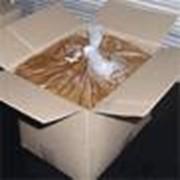 Молоко сгущенное ириска (ГОСТ) фото