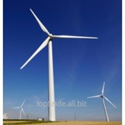Ветрогенератор Altek FD 30-12M фото