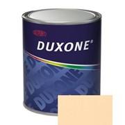 Duxone Автоэмаль 228 Роза чайная Duxone с активатором DX-25 фото