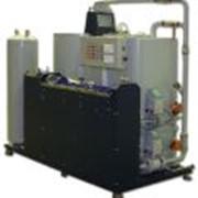 УПСЖ30, Приборы для поверки кислородных манометро фото
