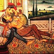 Авторский тренинг Ланы Лисиной «Секс как источник наслаждения и духовного совершенства» фото