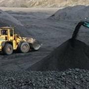 Продаем уголь ДГР (0-200) фото