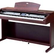 Цифровое пианино Medeli DP-680 фото