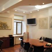 Аренда офиса в Киеве фото
