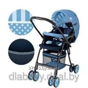 Детская коляска Aprica Flyle фото