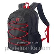 Рюкзак молодежный Enrico Benetti 47055001 фото