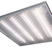 Светодиодный светильник потолочный LED-TL48 фото