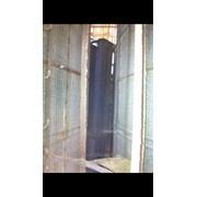 Охолоджувачі зерна ОБВ 25 фото