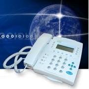 Установка многоканальных телефонных номеров, Одесса фото