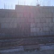 ЖБИ изделия от производителя: бетон, раствор, ФБС фото