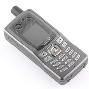 Телефоны спутниковой связи Thuraya SG-2510 фото