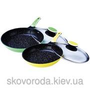Сковорода Maestro MR-1220-22 (22см) фото