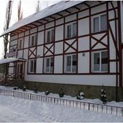 Санатории в Миргороде фото