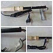 Нож - рубанок 220v фото