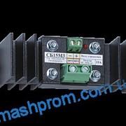 Силовой блок однофазный СБ15М3 фото