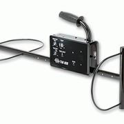 Глубинный металлоискатель Whites TM808 новый фото