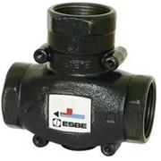 Термостатический смесительный клапан ESBE VTC 511-32-14 1 1/4 50˚С фото