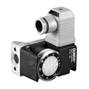 Датчик-реле давления газа DUNGS GW 150 A6 фото