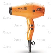 Фен Parlux Powerlight 385 оранжевый 2150W Житомир фото