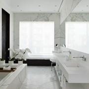Ремонт квартир и ванных комнат фото