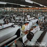Инспекция производителей в Китае фото