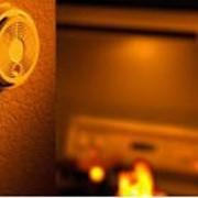 Оценка противопожарного состояния объекта фото