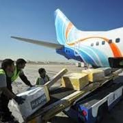 Воздушный Транспорт фото