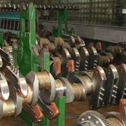 Ремонт и техническое обслуживание судовых дизелей и дизель-генераторов фото