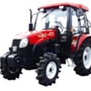 Тракторы 40 л.с. фото