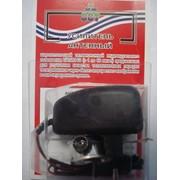 Усилитель (усил. 20 дБ) УАТИП-03, индивидуальный, абонентский фото