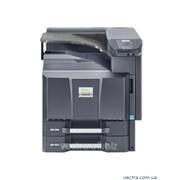 Принтер Kyocera FS-C8650DN (1102MN3NL0) фото