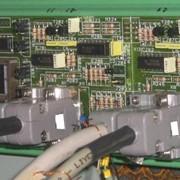 Блоки энкодеров и сельсинов, ВТМ, резольверов фото