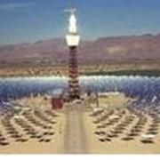 Источники электроэнергии альтернативные фото