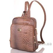 Рюкзак женский ETERNO ETMS35240-12 фото