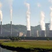 Анализ и приведение плана действий, связанных с реализацией проектов по сокращению выбросов парниковых газов в соответствие с требованиями фото