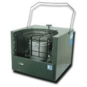Нагреватель дизельный Солярогаз ПО-1,8 (1,8 кВт) фото