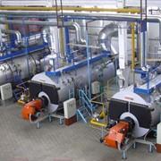 Лизинг пищевого, промышленного и прочего оборудования. фото